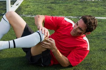 Anterior Cruciate Ligament Acl Injuries Orthoinfo Aaos